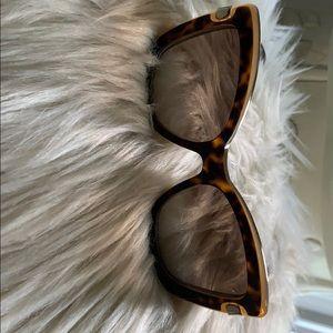 Salvatore Ferragamo Sunglasses